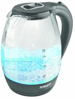 Scarlett SC-224 электрический чайник