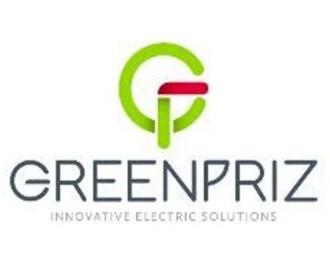 GreenPriz GZGM05R продление гарантийных обязательств