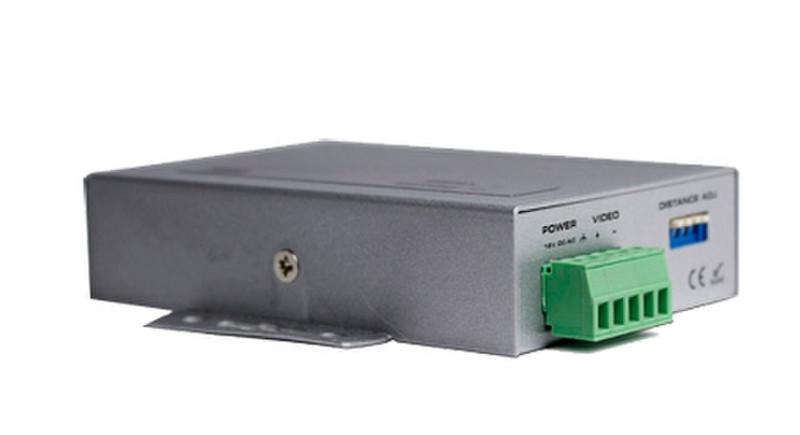 Provision-ISR AT-101V AV ресивер