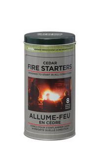 Zippo 44023 Flame emergency fire starter Разноцветный приспособление для разведения костра