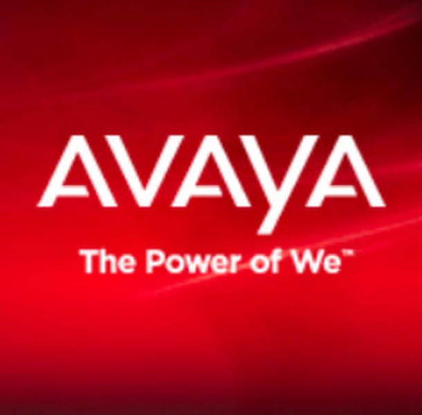 Avaya 237130 продление гарантийных обязательств