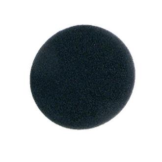 VXi 203251 Пена Черный 200шт подушечки для наушников