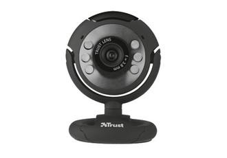 ᐈ trust spotlight webcam • best price • technical specifications.