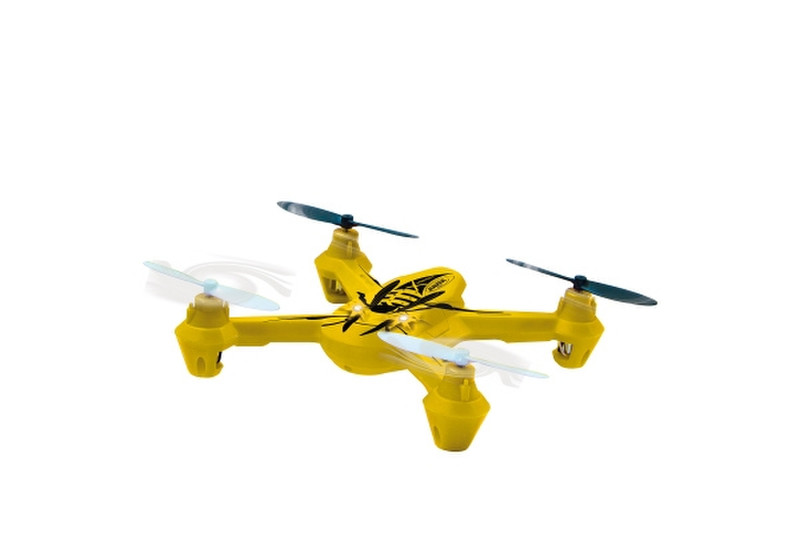 Jamara X-Hornet
