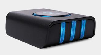 Grace Digital Audio GDI-BTPB300 AV ресивер