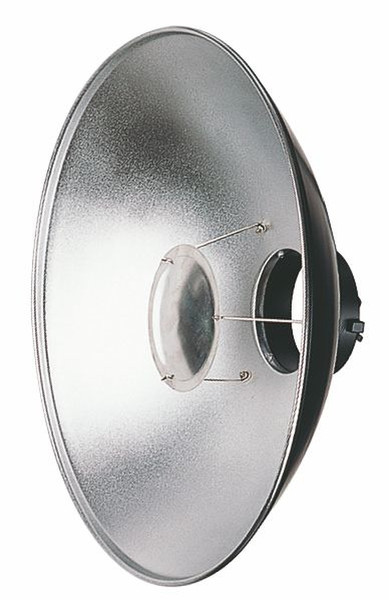Falcon Eyes SR-41T photo studio reflector