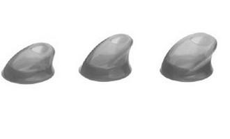 Jabra 14101-36 аксессуар для наушников и гарнитур