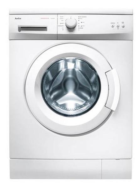ᐈ Amica WA 14240 W kaufen • Preis • technische Daten.