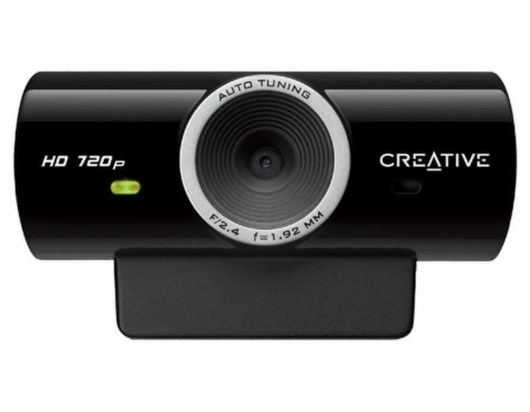 Creative Labs Live! Cam Sync HD