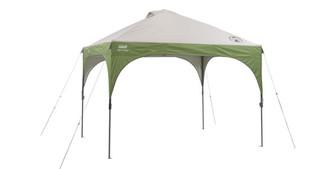 Coleman 2000011837 Pyramid tent tent