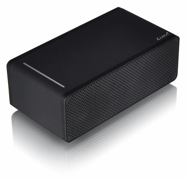 Thermaltake AD-SPK-PCGTBK-00 портативная акустика