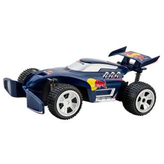 Carrera RC Red Bull RC1