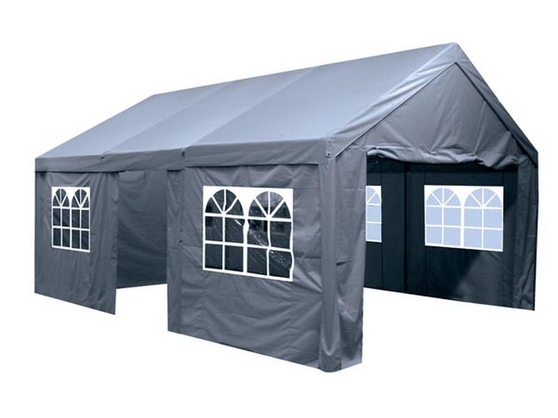 Perel 961-46P Бунгало tent