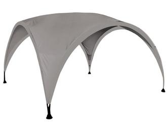 Perel GZB8 Dome/Igloo tent tent