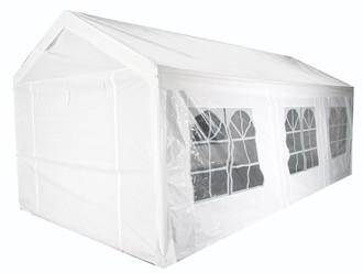 Perel 961-36 Бунгало tent