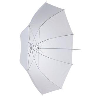 Dörr UR-60T Зонт Полупрозрачный photo studio reflector