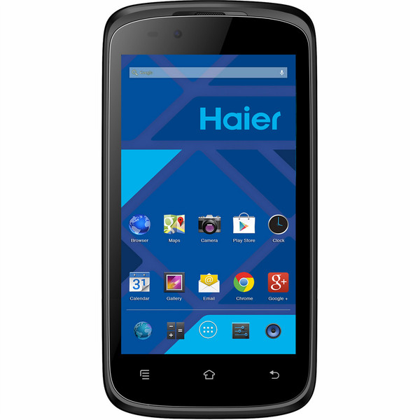 Download firmware haier e718