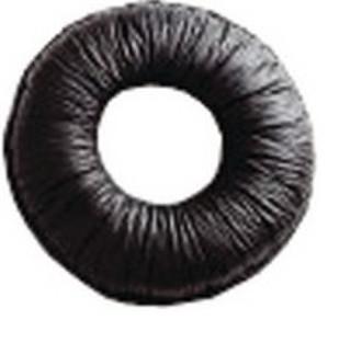 Jabra 0473-279-4 Кожа Черный 4шт подушечки для наушников