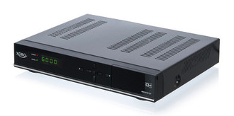 Xoro HRS 8755 CI+