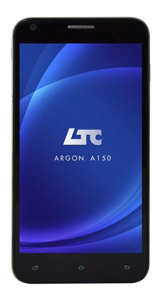 Leotec Xenon Argon A150 4ГБ Черный