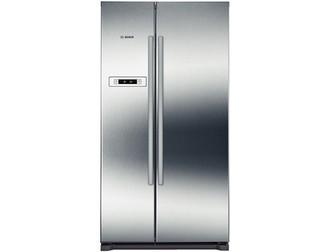 Bosch Kühlschrank Freistehend : ᐈ bosch kan vi kaufen u preis u technische daten