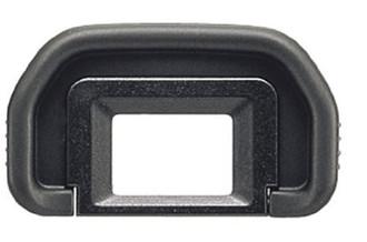 Polaroid PL-ECCNEB