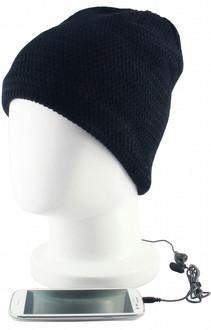 Kraun WK.29 шапка с наушниками