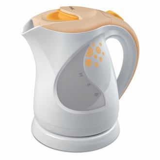 Sencor SWK 1001OR электрический чайник