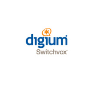 Digium 1SWXTSUB25R4 продление гарантийных обязательств