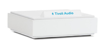 Tivoli Audio BluCon