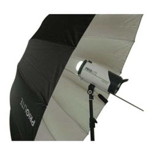 Priolite PR50-0185-02 photo studio reflector