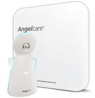 Angel Care AC1200