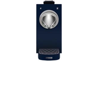 Cremesso Una Automatic Капсульная кофеварка 0.65л Синий