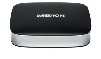 Medion Zoombox P89230