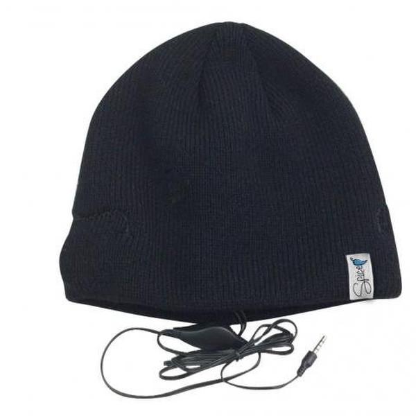 Spice SPE009-HT шапка с наушниками