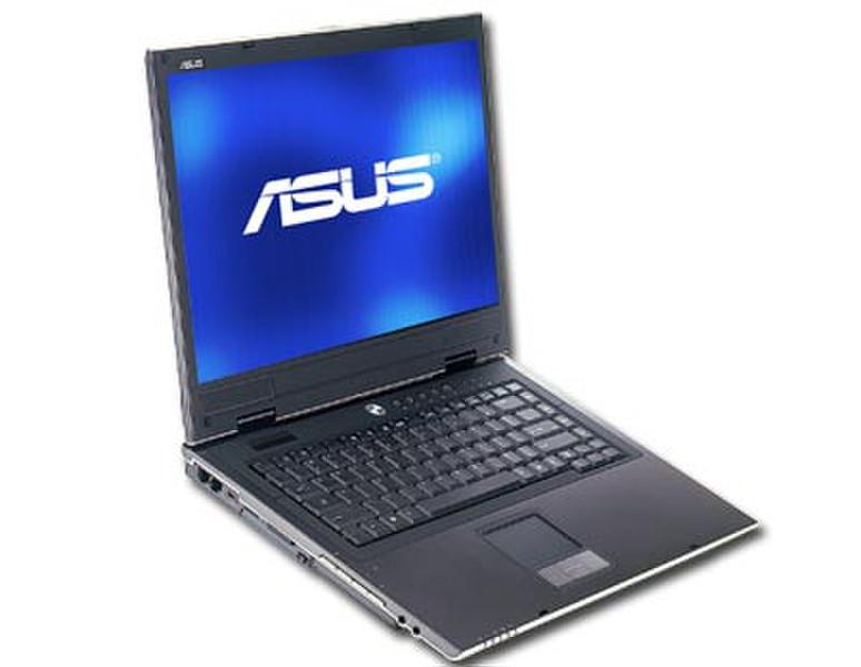 ASUS NB M6743Ne-LH/PM Dothan 735 (1.7G)