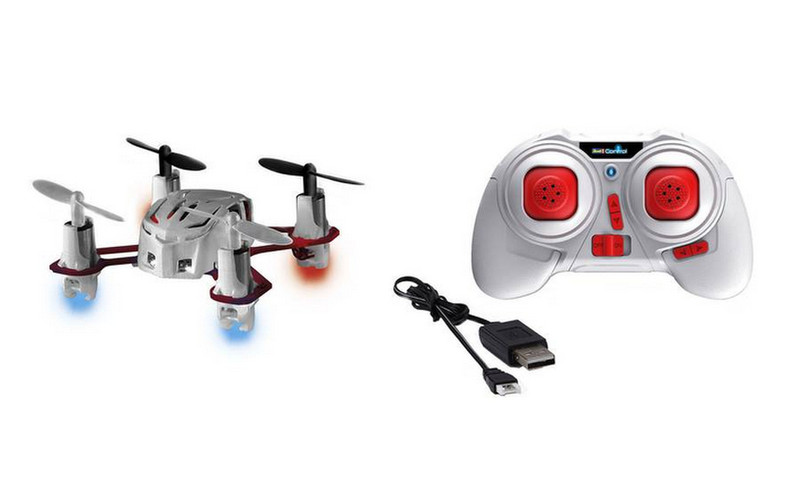 Revell Mini Quad Copter Nano Quad