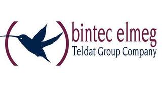 Bintec-elmeg 5510000050 продление гарантийных обязательств