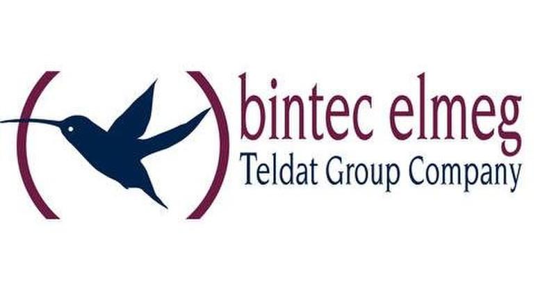 Bintec-elmeg 5510000062 продление гарантийных обязательств