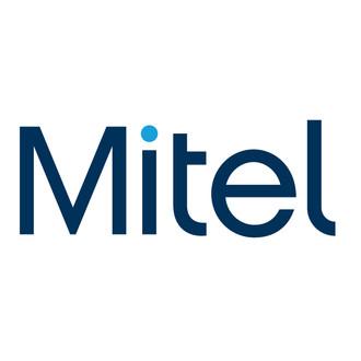 Mitel 81H00003AAA-A продление гарантийных обязательств
