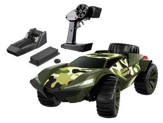 Revell 24527 игрушка со дистанционным управлением