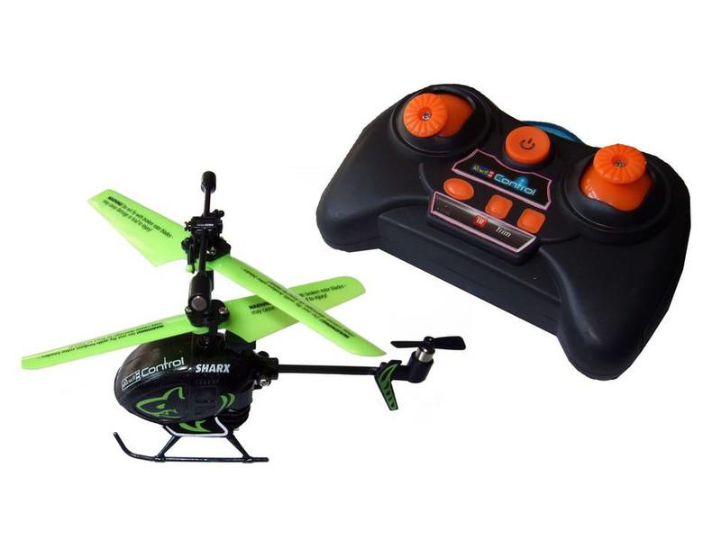 Revell 23964 игрушка со дистанционным управлением