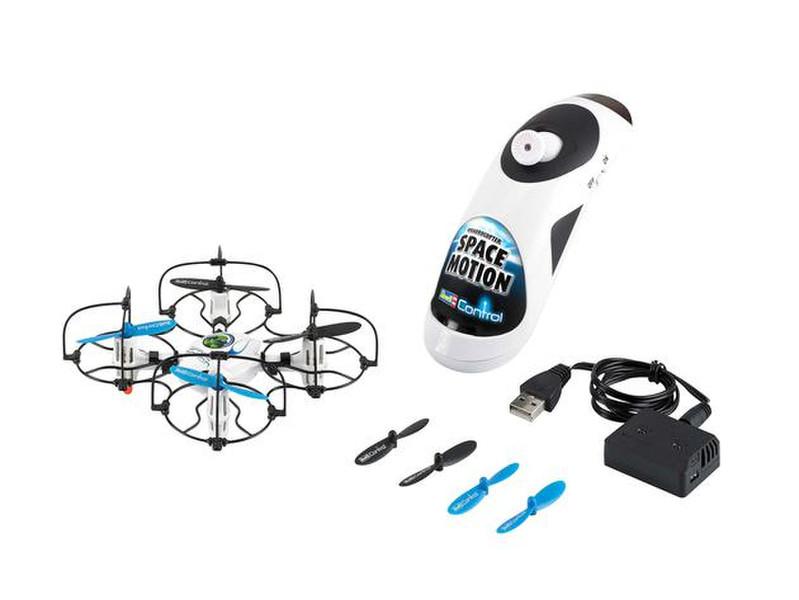 Revell 23963 игрушка со дистанционным управлением
