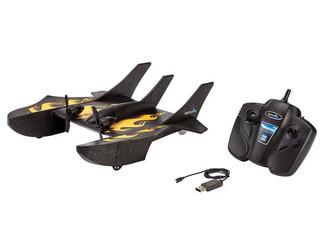 Revell 23968 игрушка со дистанционным управлением