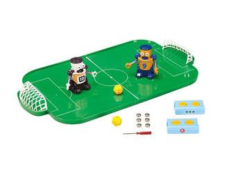 Revell 23550 игрушка со дистанционным управлением