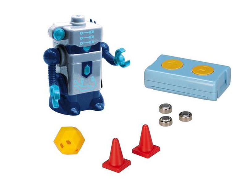 Revell 23551 игрушка со дистанционным управлением