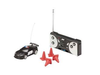 Revell 23529 игрушка со дистанционным управлением