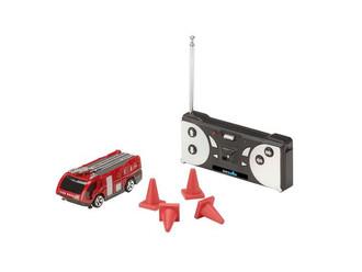Revell 23528 игрушка со дистанционным управлением