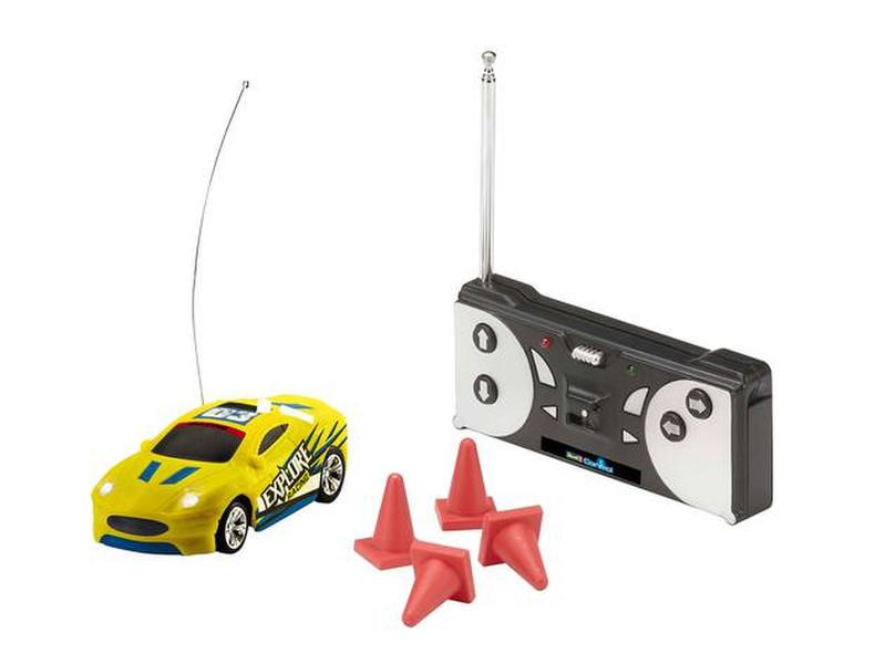 Revell 23518 игрушка со дистанционным управлением