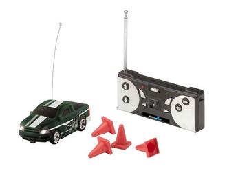 Revell 23517 игрушка со дистанционным управлением